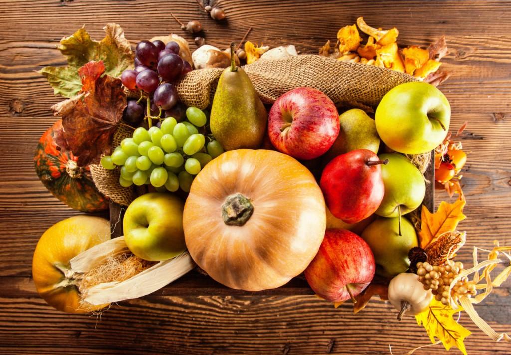 Programme minceur : mon suivi diététique